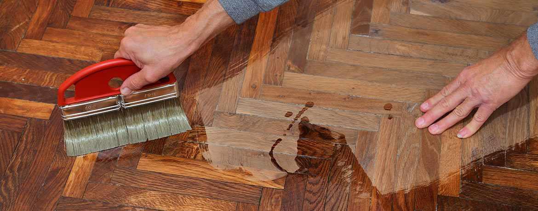 commercial maintenance floor-restoration toronto