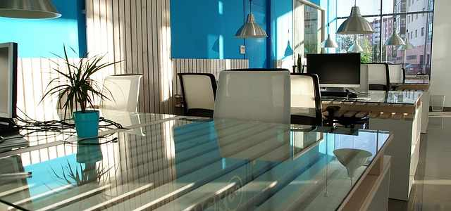 business commercial cleaning service mississauga