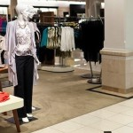 retail cleaning services ontario