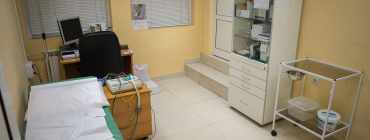 how much does medical office cleaning cost