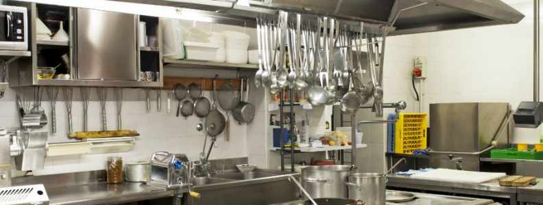 restaurant cleaning toronto gta