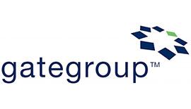 gategroup-logo-(2)