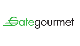 Gate Gourmet cleaning company