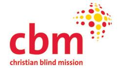 MCA Group Supports CBM
