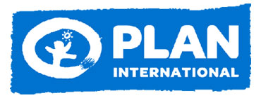 MCA Group Supports Plan International