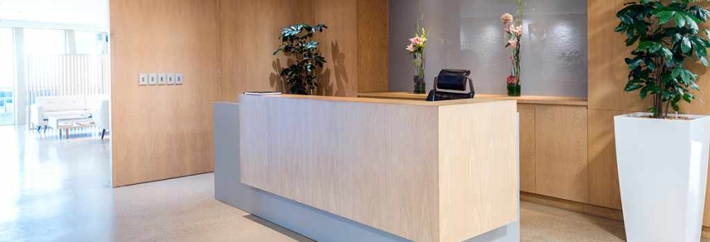 commercial cleaning services rates