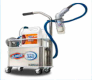 sanitization-equipment