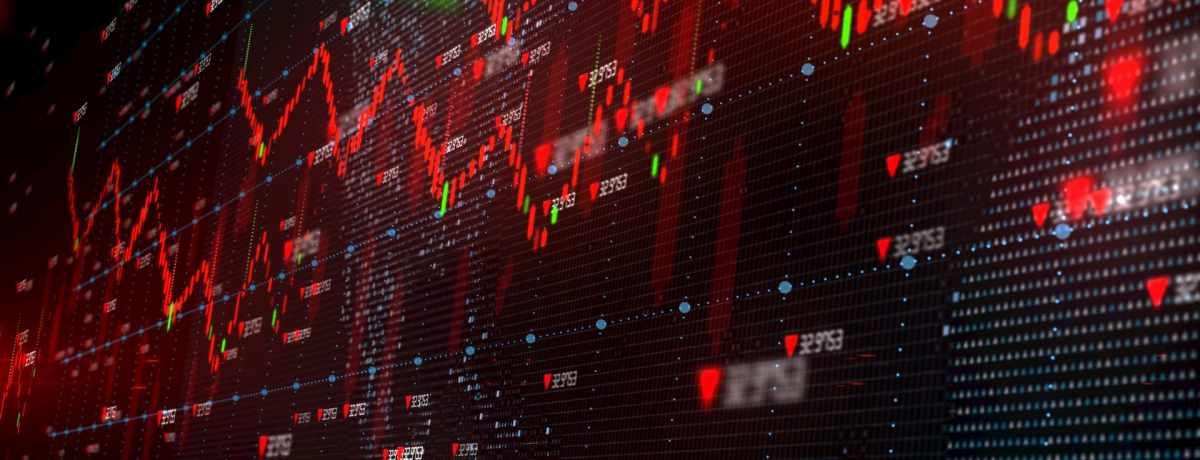 photo-of-stock-market