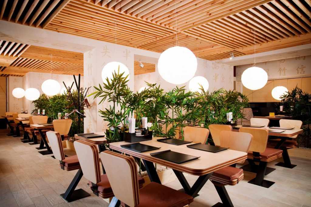 restaurant cleaning toronto