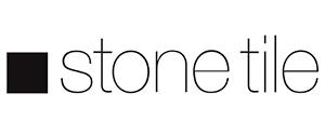 Stone Tile Logo