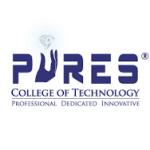 pures Logo