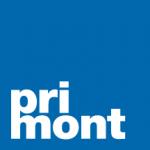 Pri Mount Logo
