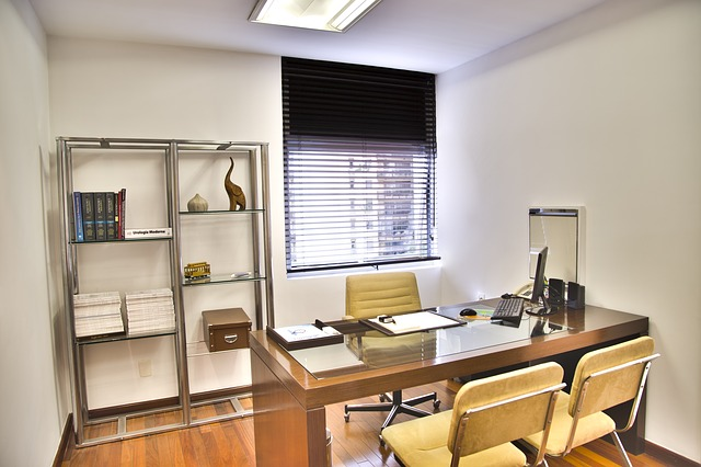 Medical Office Cleaning Services Richmond Hill