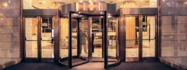 Best Hotel Cleaning Company Brampton