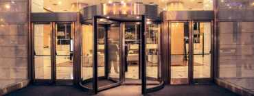 Oshawa Hotel Janitorial Services