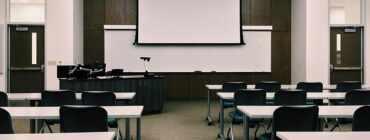 University Classroom Cleaning Janitorial Etobicoke