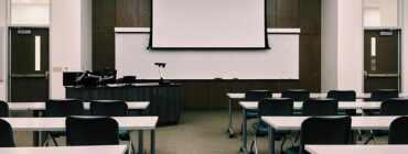 University Classroom Cleaning Janitorial Stouffville