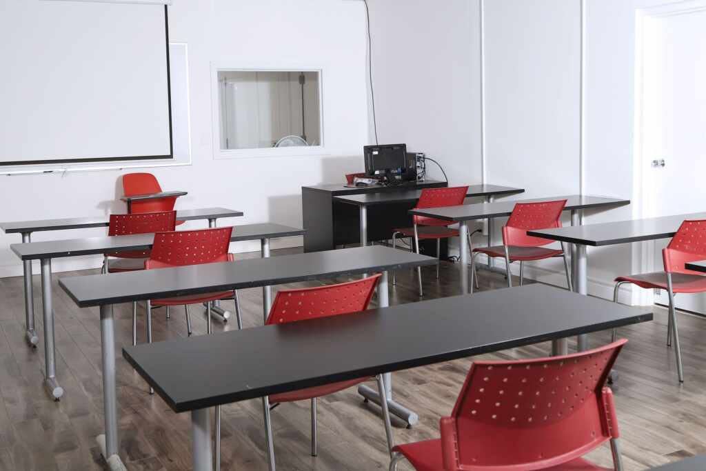 Janitorial Services & Office Cleaning in Barrie